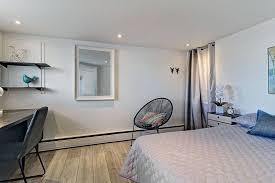 chambre ste foy superbe chambre à louer secteur ste foy chambres à louer et colocs