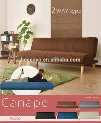 Folding Sofa Bed by Alibaba Sofa Bed Alibaba Sofa Bed Suppliers And Manufacturers At