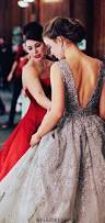 100 best prom and such images on pinterest formal dresses