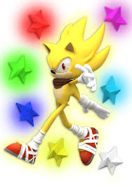 super sonic boom render done by nibroc rock on deviantart