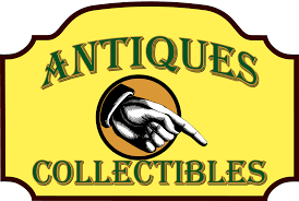 best antique stores near me united hillyard antique mall home spokane antique store