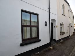 Holiday Cottages In Bideford by 2 Bedroom Cottage In Bideford Dog Friendly Cottage In Bideford