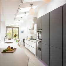 Spray Paint Cabinet Doors Kitchen High Gloss Kitchen Cabinets Two Tone High Gloss