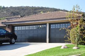 garage door repair santa barbara camarillo garage door installation ventura county garage doors