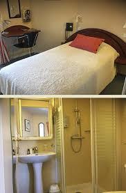 chambre des commerces montauban chambres hôtel du commerce george hôtel montauban