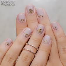 nailsbeautygoldcoastqldnudesilvernailsnailartistnail nail art