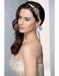 wedding headbands bridal headbands headpieces wedding tiaras bridal