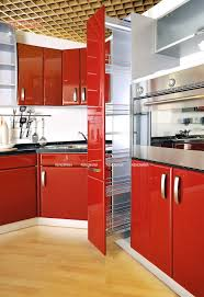 What Colors Make A Kitchen Look Bigger by 9 Ways To Make Your Small Kitchen Look Bigger Renomania