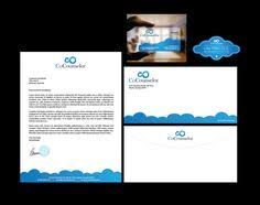 Creating Business Card New Business Card And Stationery Wanted For Evergreen Animal