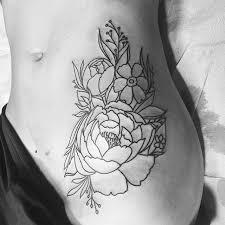 Female Thigh Tattoo Ideas Best 20 Upper Thigh Tattoos Ideas On Pinterest Women Thigh