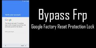 android protection android factory reset protection