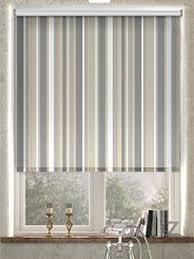 Hampton Blinds Image Result For Luxury Roller Blinds Best Blackout Curtains