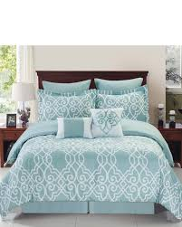 Bedspread And Curtain Sets Linens N Things Official Store