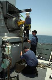 662 best navy images on pinterest united states navy navy mom
