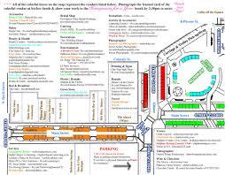 Metro Pcs Map by Map