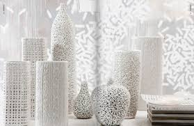 interior home accessories white home accessories interior designing ideas