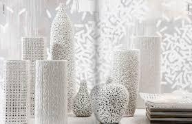 interior home accessories white home accessories interior designing ideas