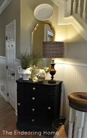 home decor blogs to follow theendearinghome com must follow this blog love all the ideas