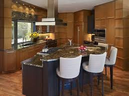 top 10 cabinet manufacturers who makes the best kitchen cabinets