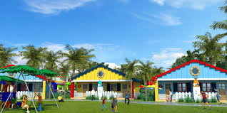 book your stay at legoland beach retreat visit central florida