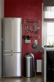 Red Kitchen Walls by 54 Best Kitchen Images On Pinterest Home Kitchen And Live