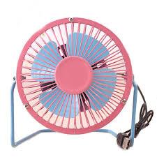 Desk Top Fans 72 Best Fans Images On Pinterest Electric Fan Ceilings And Desk Fan