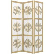Decorative Pressed Metal Panels Decorative Pressed Metal Panels