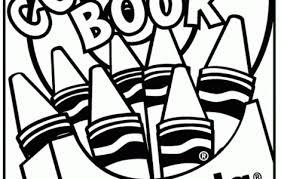 www crayola free coloring pages begishop combegishop