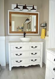 Inexpensive Dressers Bedroom Inexpensive Dressers Bedroom Trends Including White Rustic Dresser