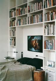 Inspirationinteriors 95 Best Bedrooms Images On Pinterest Architecture 3 4 Beds And