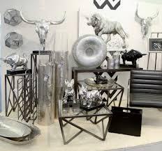 casablanca design exclusive living accessories and gift items casablanca design