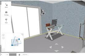 home design software app add custom virtual home design app home