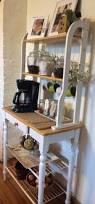 Wood Bakers Rack Best 10 Rustic Bakers Racks Ideas On Pinterest Industrial