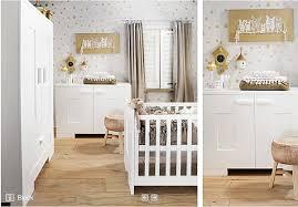 Awesome Interior Design Nursery Ideas Ideas House Design - Nursery interior design ideas