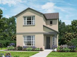 new homes in oakland fl u2013 meritage homes