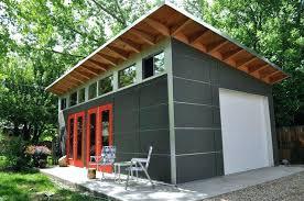 storage shed office modern garden storage sheds backyard sheds