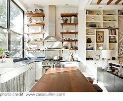 alternative kitchen cabinet ideas kitchen cabinet alternatives alternatives to kitchen cabinets smart
