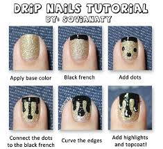 best 25 how to nail art ideas only on pinterest nail art diy