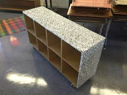 covering cabinets with contact paper covering furniture with contact paper tutorial how to cover a file