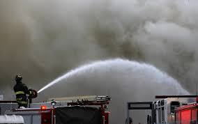 Oakland Landscape Supply by Oakland Can U0027t Find Any Records Of Fire Inspections At Ghost Ship