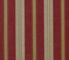 Regency Stripe Upholstery Fabric Raleigh Upholstery In Cocoa Is A 100 Thai Silk Designer