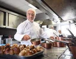 meilleurs cuisine du monde la liste 2018 des 1000 meilleurs restaurants au monde est en ligne