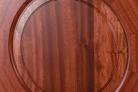 Sapele Exterior Doors Traditional Exterior Wood Doors Doors