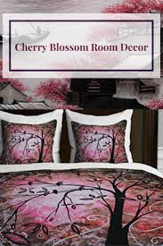 give your home a beautiful and enchanting vibe perhaps you should
