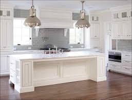 Modern Gray Kitchen Cabinets Grey Kitchen Oak Cabinet Spectraair Modern Kitchen Tables With