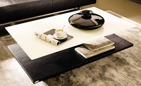 Traditional Coffee Table How To Set Living Room Coffee Tables Properly Part1 Roy Home