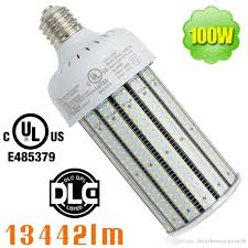 security light led replacement bulb 400 watt metal halide replacement outdoor security lighting led