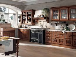 Kitchen Cabinet Design Software Mac Engaging Snapshot Of Kitchen Wall Backsplash Kitchen Cabinet