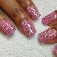 31 pink acrylic nail designs pink nail designs acrylic nails pink