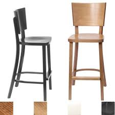 Kitchen Counter Stools by Kitchen Enchanting Kitchen Stools With Back Bar Stools Walmart